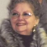 Elaine A. Simmons