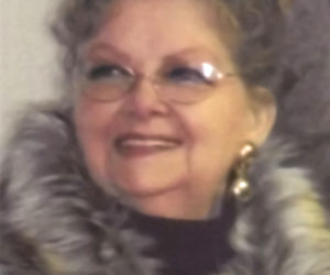 """<span class=""""entry-title-primary"""">Elaine A. Simmons</span> <span class=""""entry-subtitle"""">Feb. 24, 1943 - Sept. 30, 2017</span>"""