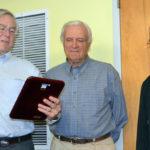 Maine Yankee Community Advisory Panel Marks 20th Anniversary