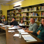 Wiscasset School Committee Hears Concerns About Regional Special Ed Program