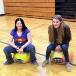 Big Brothers Big Sisters Seeks School Coordinators
