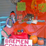 Bremen Country Fair is Oct. 7