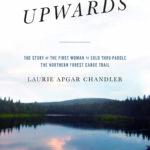 Bremen Woman Publishes Story of Epic Canoe Adventure