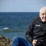Leading Conservation Scientist to Speak at Marine Center