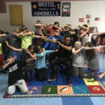 JusTme Brings Mindfulness and Hip-Hop to BCS
