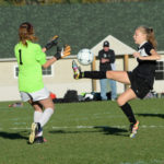 Freeport sends Lady Eagles packing