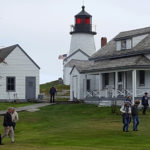 Final Lighthouse Legends Boat Tour for Season is Oct. 29