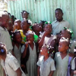 Commentary: My Trip to Haiti