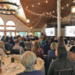 Conference Brings Mindfulness Practices to Boothbay Region