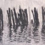 Norris Print Chosen for Prestigious Massachusetts Show