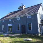 Midcoast Conservancy Announces Office Relocation