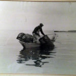 Old Bristol Historical Society Adds Photos to Collection