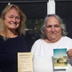 DAR Pemaquid Chapter Prepares to Celebrate 85 Years