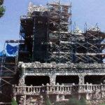 'Preservation of a Treasure' Talk at St. Patrick's