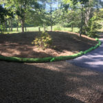 Midcoast Conservancy Upgrades Septic Systems Around Damariscotta Lake
