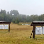 Samoset Fish & Game Fall Turkey Shoot Competitions