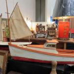 Waldoboro Antique Sale in 24th Season