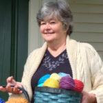 Washington Schoolhouse Yarn and Fabric Exchange