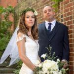 Dinsmore-Deyeso Wedding