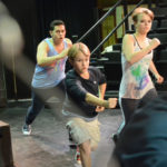 'West Side Story' Performances Selling Out