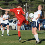 Greenville Defeats Wiscasset Girls in South D Semifinal
