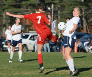 """<span class=""""entry-title-primary"""">Greenville Defeats Wiscasset Girls in South D Semifinal</span> <span class=""""entry-subtitle"""">Greenville 1 - Wiscasset 0</span>"""