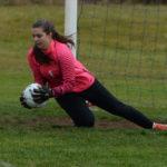 Wiscasset girls soccer win South D quarter-final