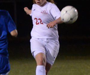 """<span class=""""entry-title-primary"""">Madison 3 – Wiscasset 0</span> <span class=""""entry-subtitle"""">MVC girls soccer action</span>"""