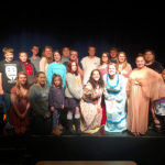 BRHS Presents Rodgers and Hammerstein's 'Cinderella'