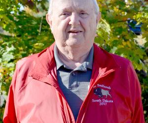 Abbotoni Elected as Damariscotta Selectman