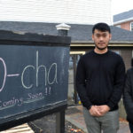 Thai-Inspired Bar and Grill to Open in Downtown Damariscotta