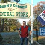 Edgecomb Has a General Store Again