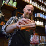 Split Rock Distilling Recipes to Help You Make Spirits Bright