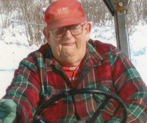 """<span class=""""entry-title-primary"""">Andrew LeRoy Hisler Sr.</span> <span class=""""entry-subtitle"""">Dec. 4, 1931 - Nov. 16, 2017</span>"""