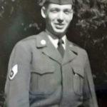 Willard R. Bailey