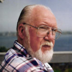 Lawrence E. (Bart) Barton
