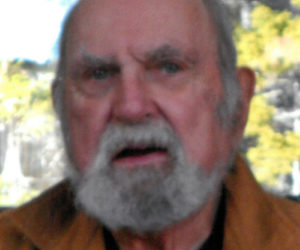 "<span class=""entry-title-primary"">Robert R. Bayard</span> <span class=""entry-subtitle"">Dec. 14, 1933 - Nov. 20, 2017</span>"