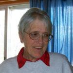 Hazel C. Bowe