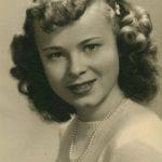 Joann C. Danch