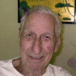Randall Edward Hagar