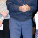 South Bristol School Honors Veterans