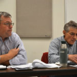 Whitefield Selectmen Discuss Roads Cleanup, Marijuana Moratorium