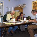 Whitefield Selectmen to Pursue Marijuana Moratorium