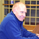 Wiscasset Planning Board Struggles Without Planner