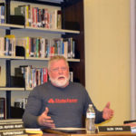 Wiscasset School Committee Adopts Resolution on Energy Project