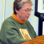 Wiscasset Town Manager Presents Proposal for Budget Cuts
