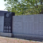 Wiscasset Veterans Monument Adds 10 Names