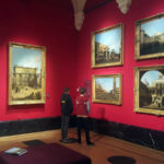 'Canaletto and the Art of Venice' at Lincoln Theater