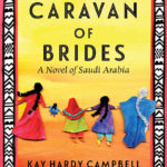 'Caravan of Brides' Book Launch