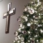 Christmas Fair in Nobleboro